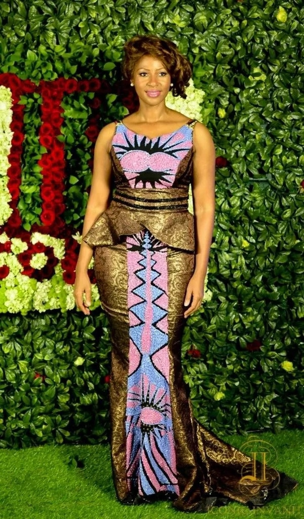 Top Fashion Designers In Lagos Legit Ng