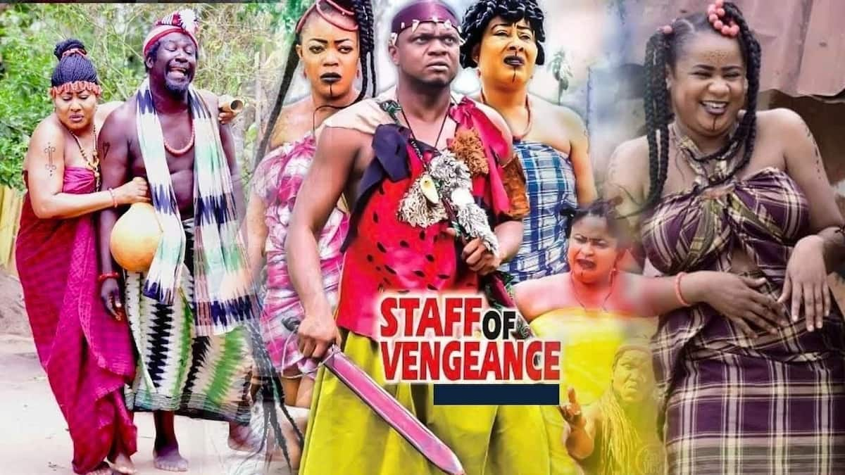 Nollywood