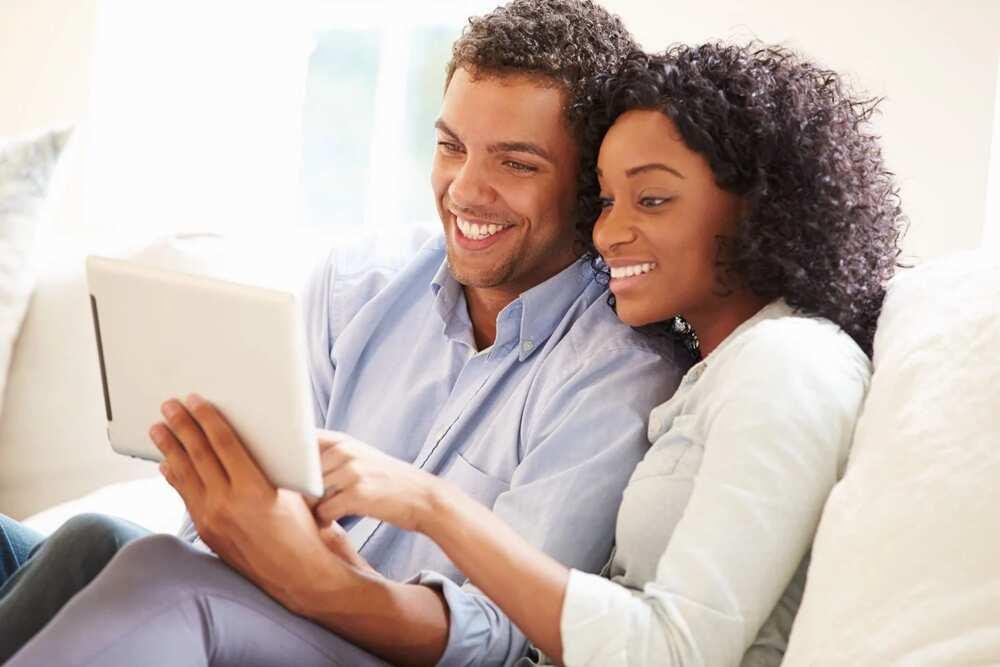 Standard Chartered Bank Nigeria online