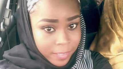 Senate observe 2-minute silence for Hauwa Liman, call for rescue of Leah Sharibu