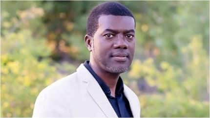 Nigerians react as Reno Omokri tells pastors to have other sources of income