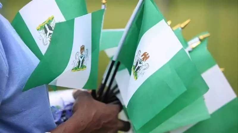 Full names of Nigerian nationalists