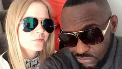 Who is wife of Jim Iyke? Which country is she from? All details in our post!