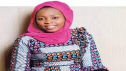 Kundin Kannywood: Yanda Rarara yayi min hanyar shiga Wasan Hausa - Hauwa Mama