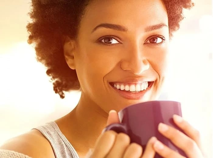 Alkaline coffee benefits and side effects