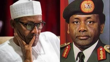 Publish names of those who allegedly relooted Abacha's $322m repatriated fund - PDP tells FG