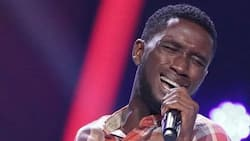 The Voice Nigeria 2017 is over! Who is the lucky winner?
