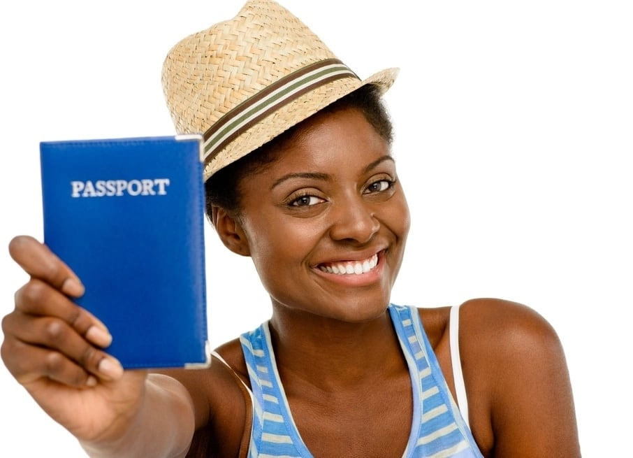 The US visa renewal in Nigeria 2018: documents and requirements