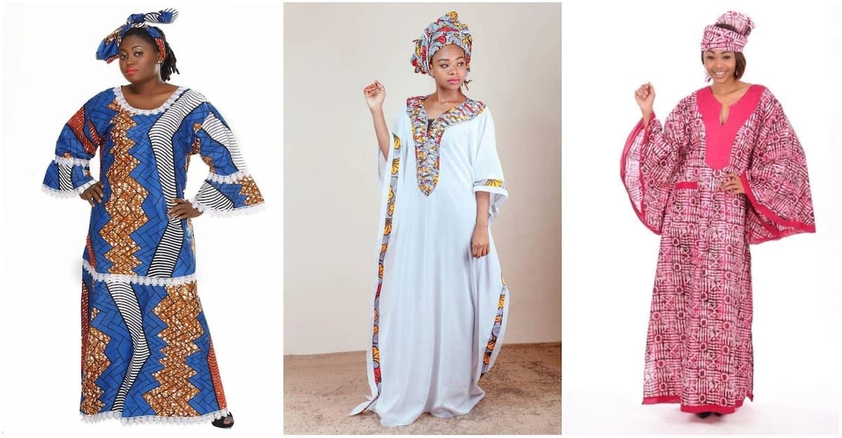 Senegalese Gown Styles You Will Adore Legitng