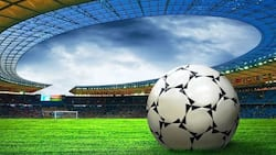 How to earn money by betting virtual football on Bet9ja? Full guide