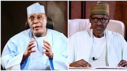 How Buhari made Atiku's presidential victory easier - Former minister