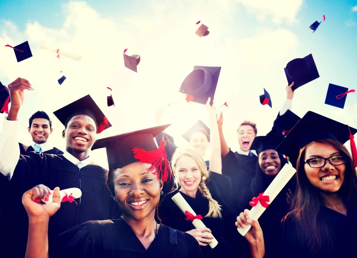 Low tuition fee universities in Canada