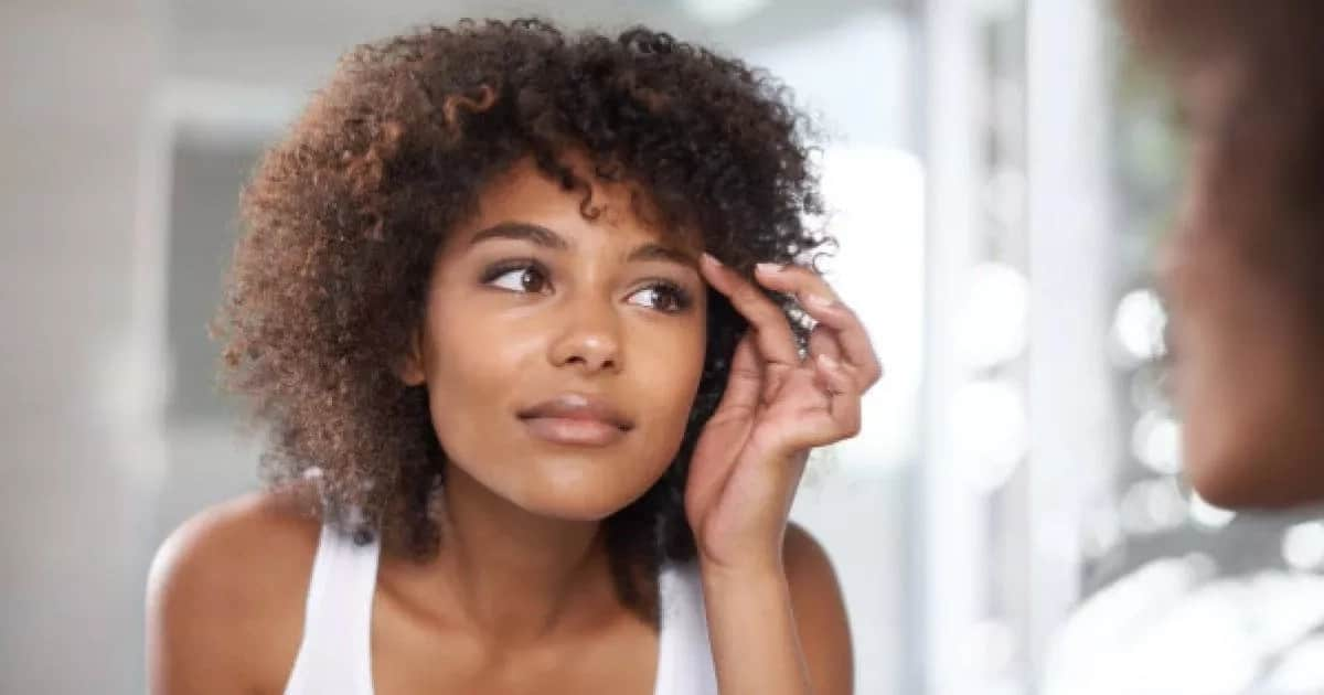 How do you make your eyes brighter naturally?