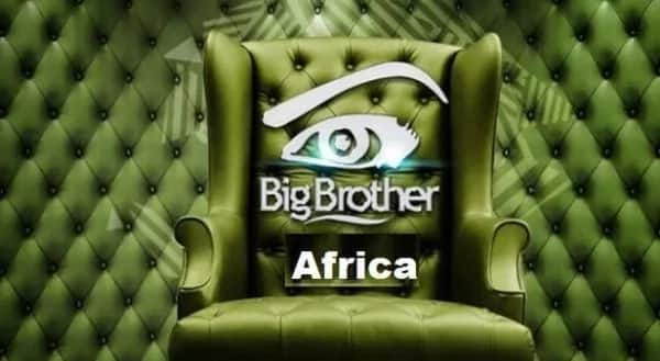 What are the requirements for participating in Big Brother Africa auditions?