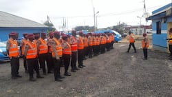 Finally, FRSC announces 2021 recruitment exercise for Nigerians, lists requirements