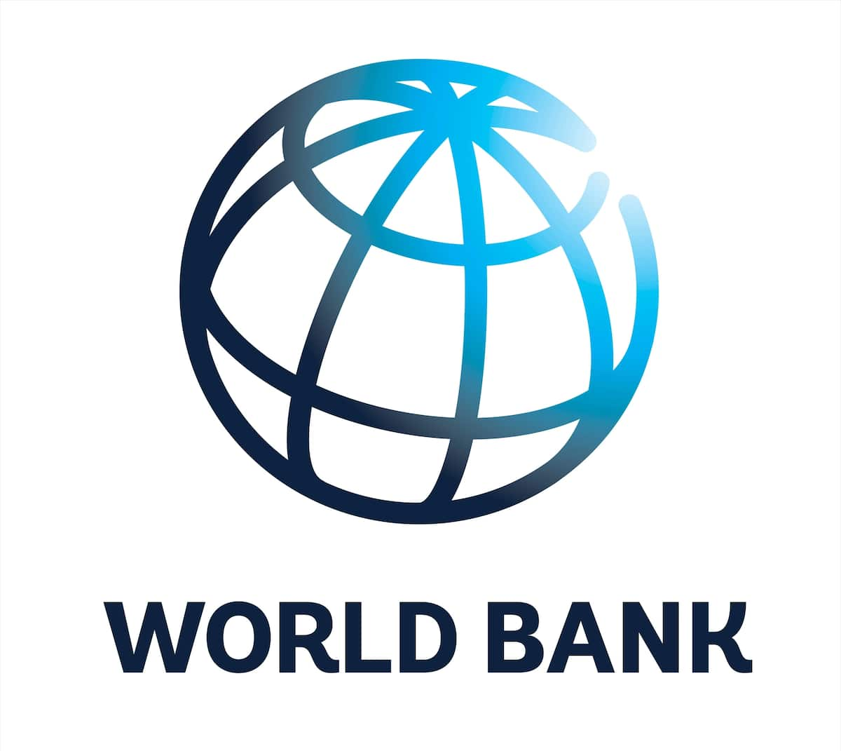 World Bank scholarship for African students in 2018