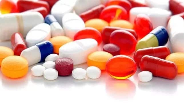 Ultimate List of Pharmaceutical Companies in Nigeria and Locations