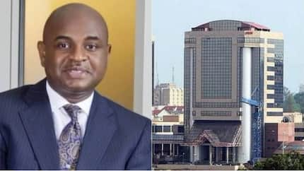 Scrap NNPC now! - Former CBN deputy governor tells FG