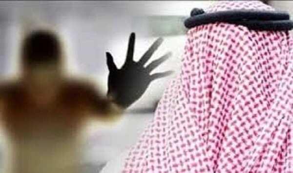 Wani malamin addini ya musuluntar da aljani a kasar Saudiyya