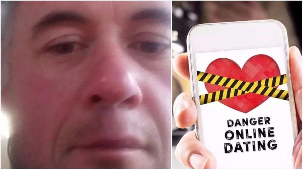 Online dating Clifden. Meet men and women - confx.co.uk