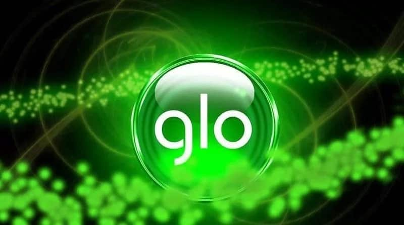 Glo packages and their codes