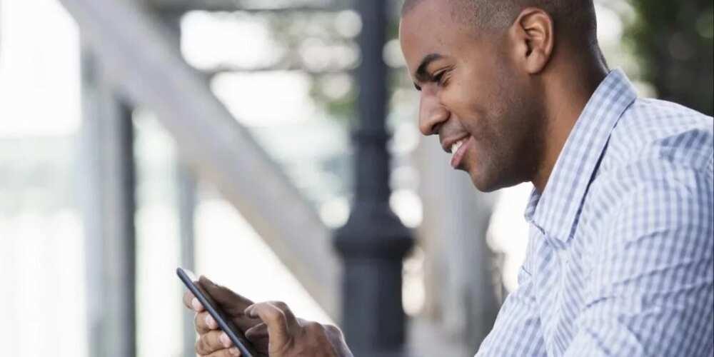 Internet in Nigeria