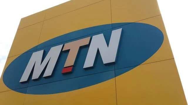 Change MTN transfer pin