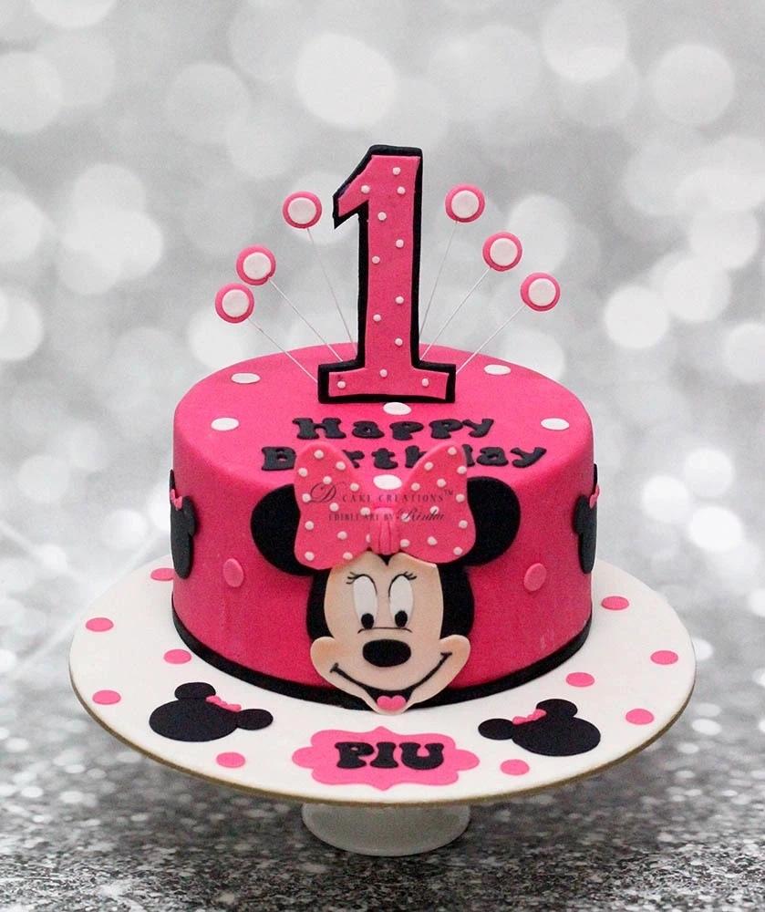 Wondrous Birthday Cake For Girls 11 Cute Designs Legit Ng Personalised Birthday Cards Arneslily Jamesorg