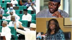 Reps set to organise open debate on Ajaokuta steel company, invite Fayemi, Adeosun, others