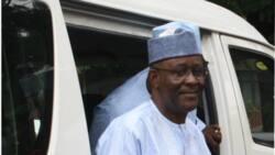 N167 million fraud: Former Adamawa state governor gets bail