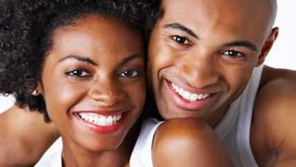 Couple reveals herbs that treat staphylococcus, syphilis, gonorrhea and related infections