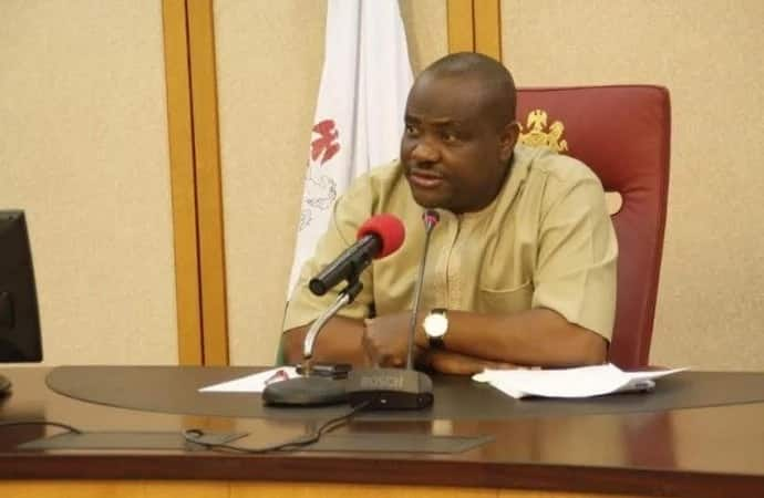 Any other party can win in any other state, but not in Rivers state - Wike