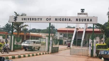 Alert to parents: Students might be sent home as fresh strike looms in Nigerian universities