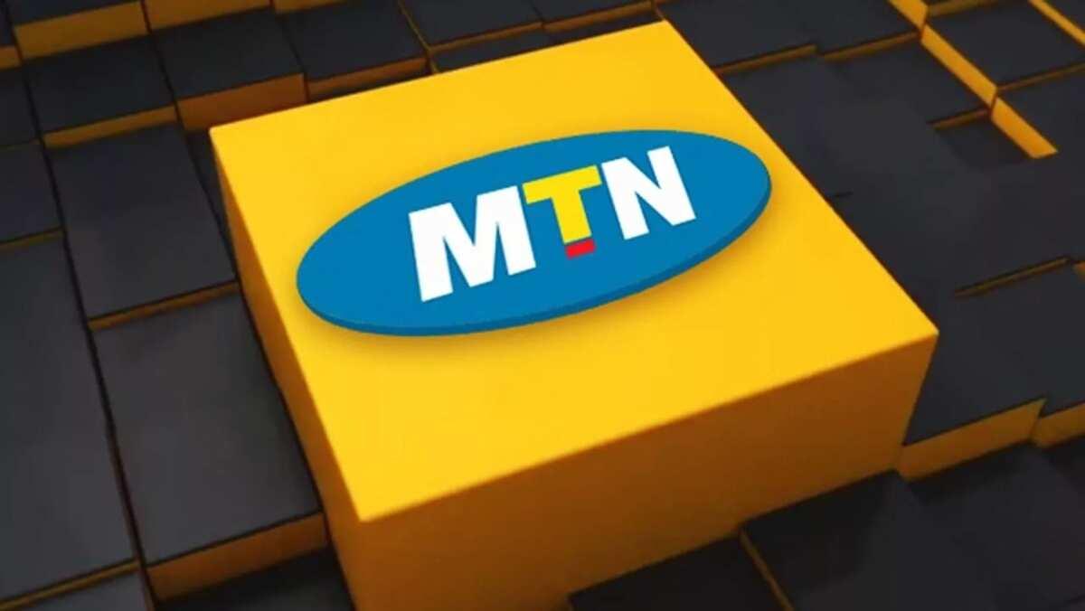 MTN cheapest prepaid plans in Nigeria 2018