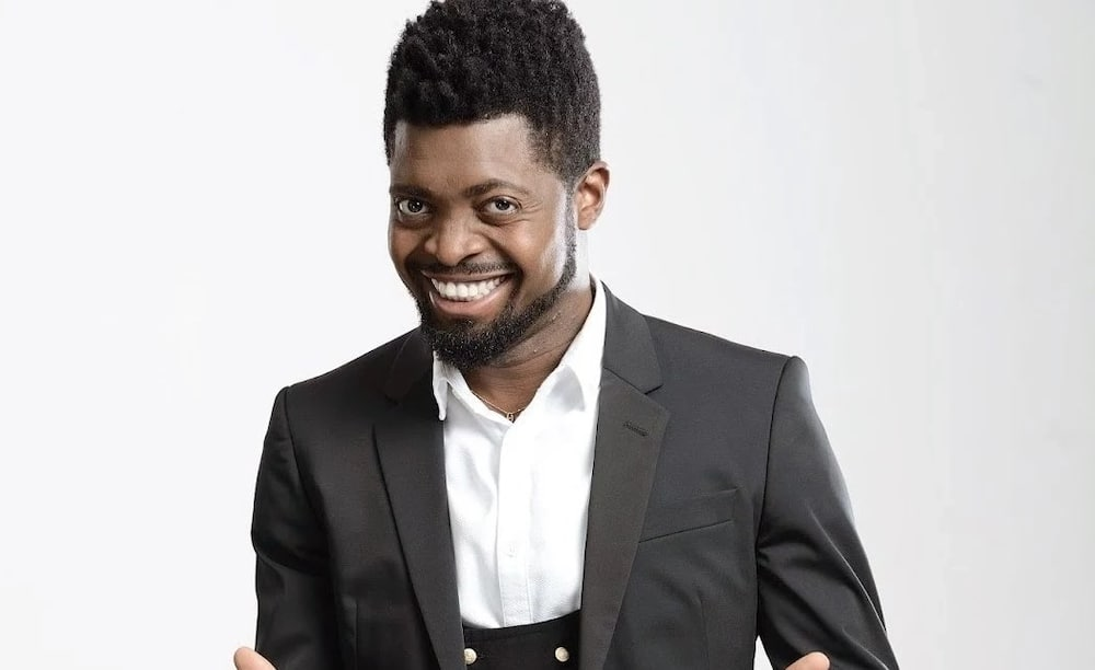 Top 5 richest comedians in Nigeria ▷ Legit ng