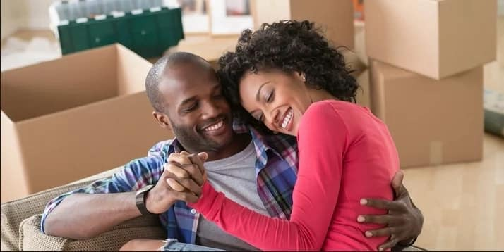 Basic things women expect from the men they date