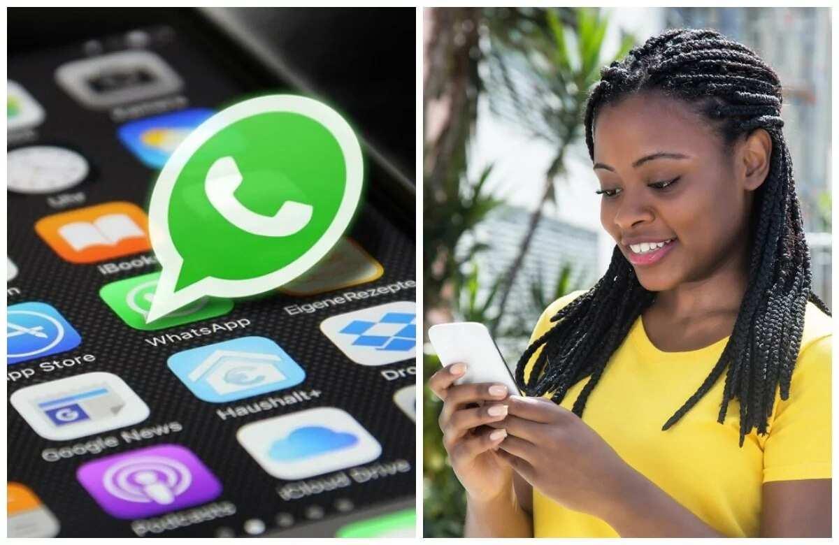 How to create Whatsapp invite link?