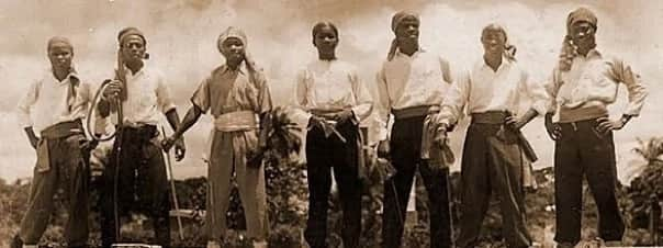 History of Cultism in Nigeria [Updated] ▷ Legit ng