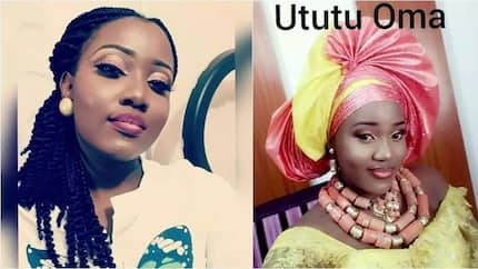 Nigerian man allegedly kills girlfriend for 'Yahoo plus' rituals