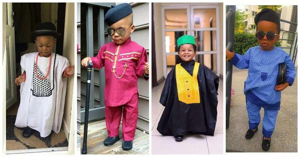 Unique Yoruba names starting with Oluwa