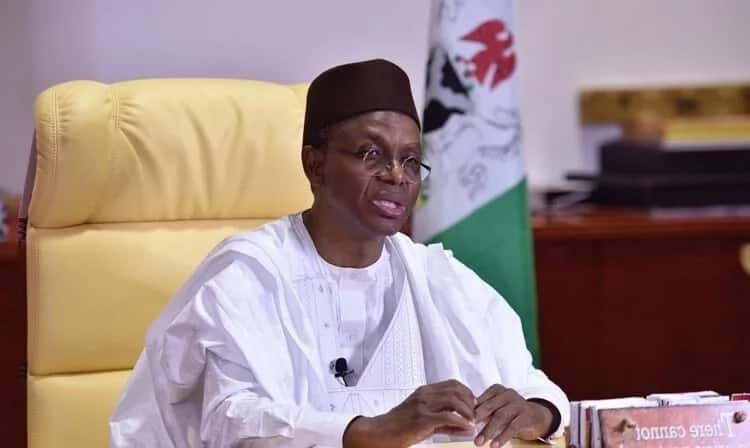 2019: EU reacts to El-Rufai's statement on foreign nationals