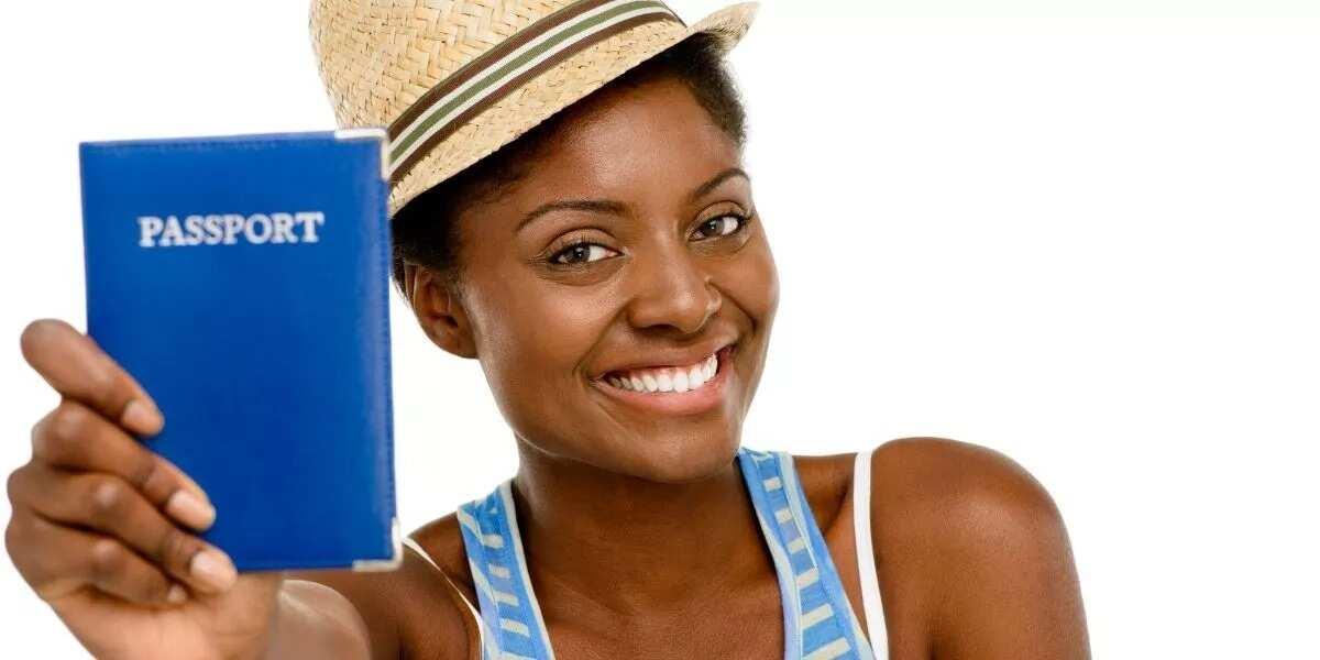 Requirements for Kenya visa