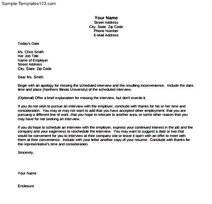 Apology Letter To Wife from netstorage-legit.akamaized.net