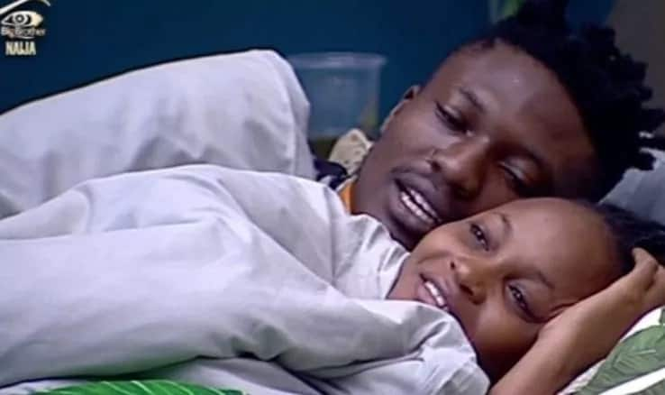 who is efe dating in big brother naija connecting to matchmaking servers fortnite