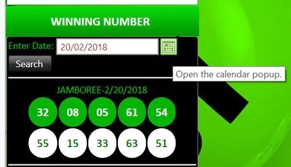 How To Play Golden Chance Lotto Online In 2020 Legit Ng