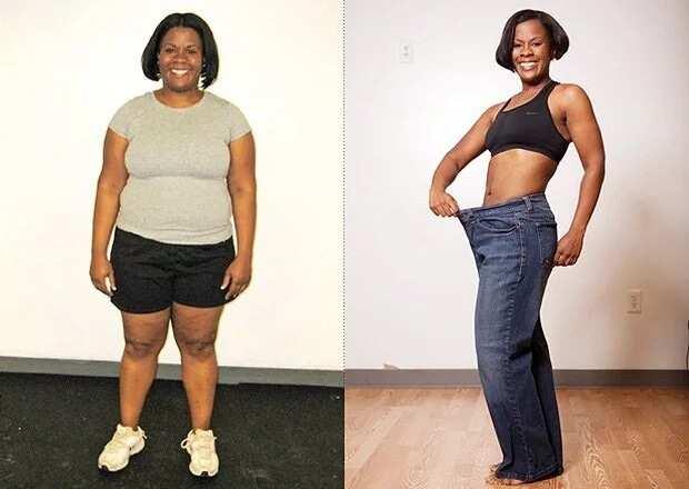 when is aciphex prescribed weight loss