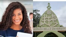 Tips for successful Ahmadu Bello University admission in 2018