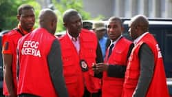 Money laundering: International oil companies culpable - EFCC witness