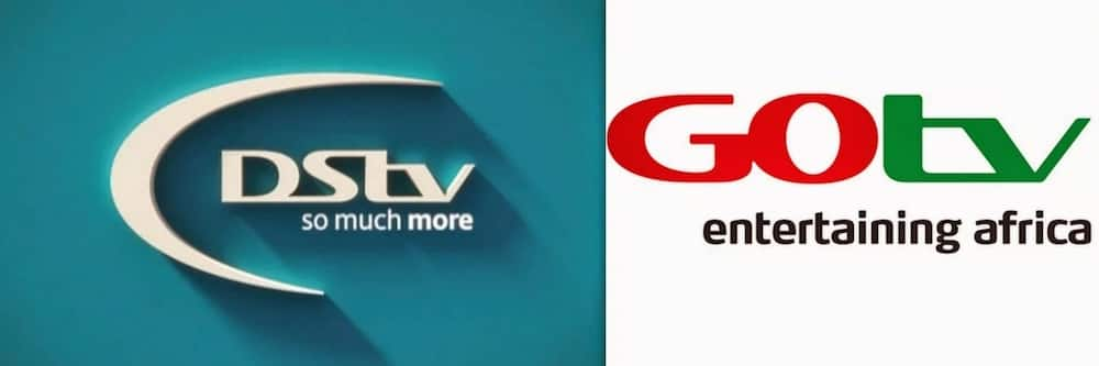 How to clear E16 error on GOtv and DStv in Nigeria? ▷ Legit ng