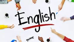 Top 10 important uses of English language for Nigerians
